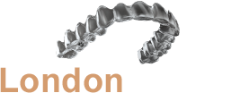 London Braces Logo
